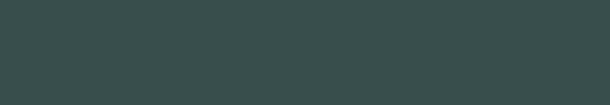 株式会社 高橋歯科技専